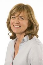 Dr Carole LAPRA