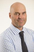 Dr Gilles MARMEY