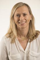 Dr Myriam EMIN
