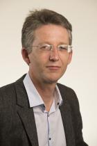 Dr Christophe REBOUD