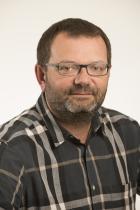 Dr Sébastien CHOMEL