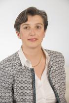 Dr Violaine CUILLERET
