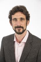 Dr Nicolas GIROUIN