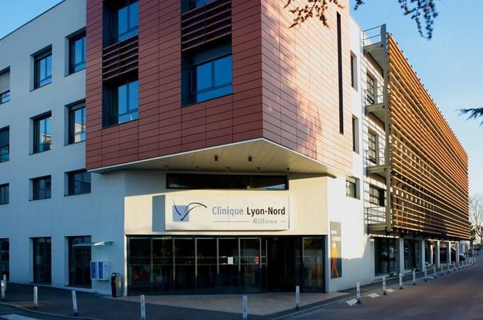 Arret C Hotel De Ville Lyon