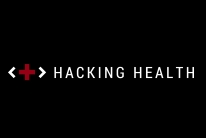 Hacking Health Camp Lyon