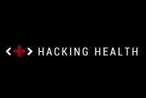 Hacking Health Camp Lyon