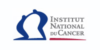 logo institut national du cancer