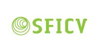 logo société française d'imagerie cardiovasculaire