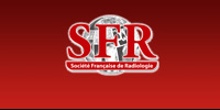 logo société française de radiologie