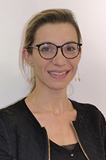 Dr Laure HERMITTE