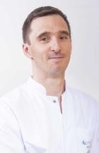 Dr Romain BOUTIER