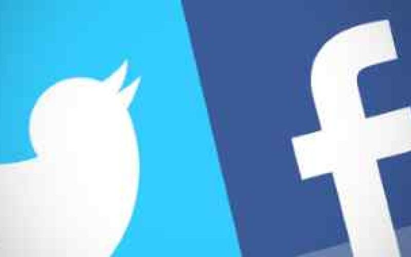 Norimagerie réseaux sociaux