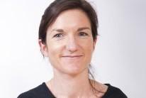 Dr Perrine MANCHEC