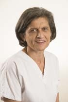 Dr Pascale ROSSI