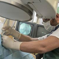 radiologie vasculaire